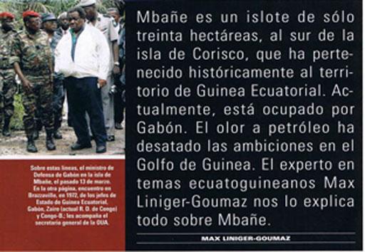 prostitutas en guinea ecuatorial prostitutas de la calle